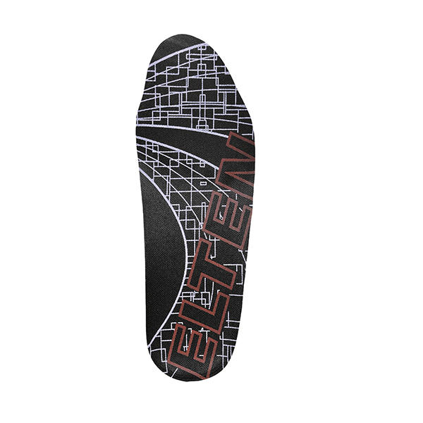 ESD PRO Lady Sole