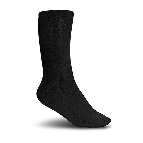 ELTEN Business-Socks