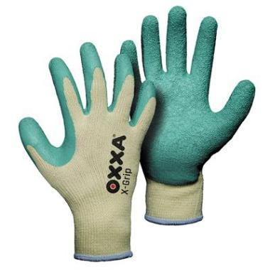 OXXA X-Grip 51-000 handschoen